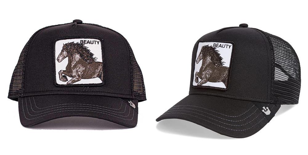 כובעי גורין הם אחלה רעיון למתנה
