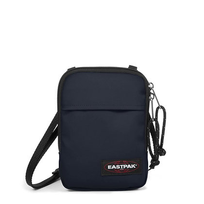 Eastpak | Buddy | תיק צד | נייבי כהה