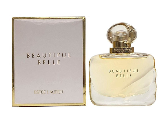 Estee Lauder | Beautiful Belle | 100ml | בושם לאישה
