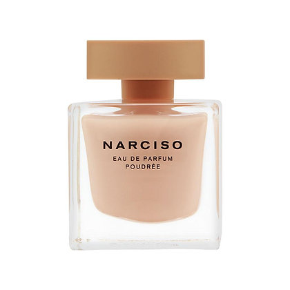 Narciso Rodriguez | Narciso Poudree | E.D.P | 150ml | בושם לנשים