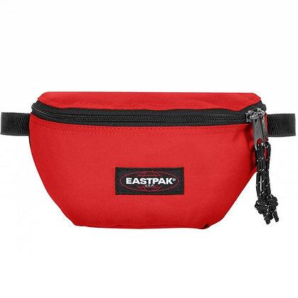 Eastpak | Springer | פאוץ׳ | אדום