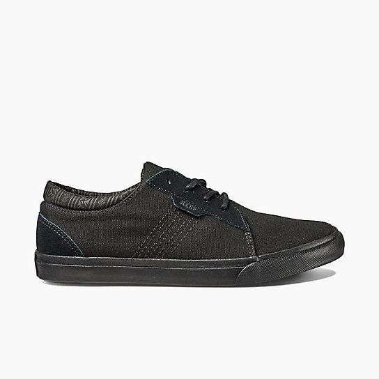 Reef | Ridge | נעלים לגברים | שחור