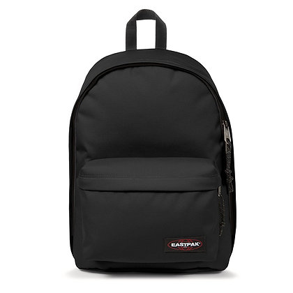 Eastpak | Out of Office | תיק גב | שחור