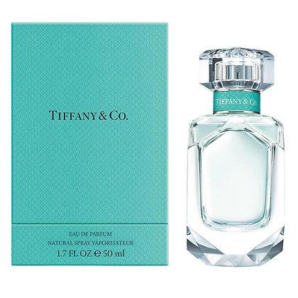 Tiffany & Co   Parfum   E.D.P   50ml   בושם לנשים