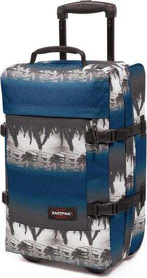Tranverz S - איסטפק - מזוודה קטנה - מלונית כחול