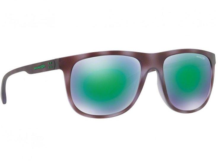 משקפי שמש לגברים ארנט ספריי סגול