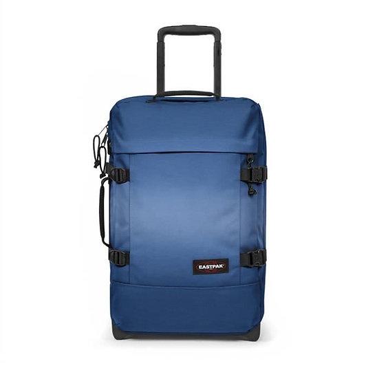 Tranverz S - איסטפק - מזוודה קטנה - דנים דוהה