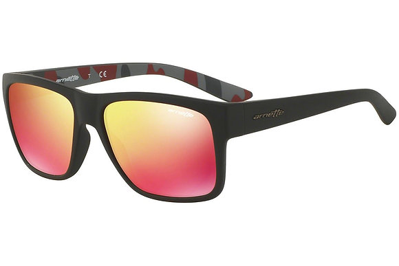 RESERVE 23976Q משקפי שמש לגברים ארנט