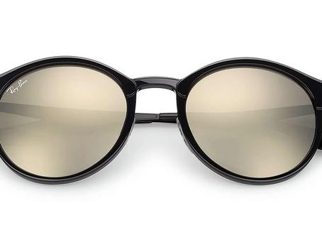 איך לבחור משקפי שמש? המדריך השלם