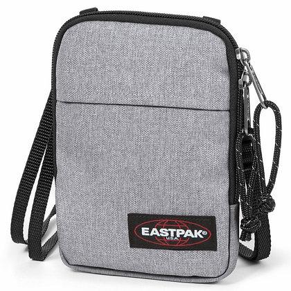 Eastpak | Buddy | תיק צד | אפור בהיר