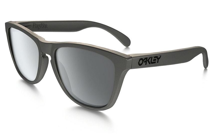 Oakley | Frogskins | OO9013-87 | משקפי שמש