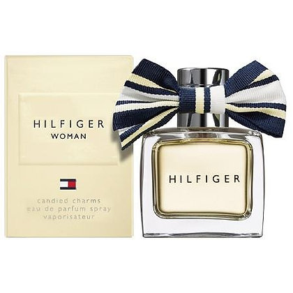 Tommy Hilfiger | Candied Charms | 50ml | E.D.P | בושם לאישה