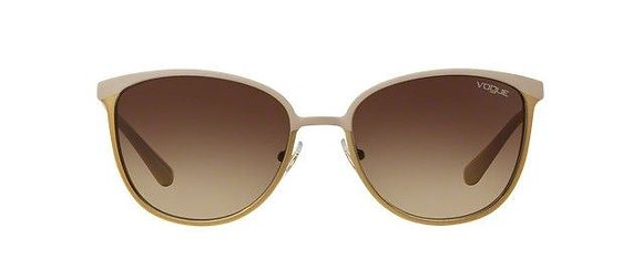 Vogue   VO4002S 996S13   משקפי שמש לנשים