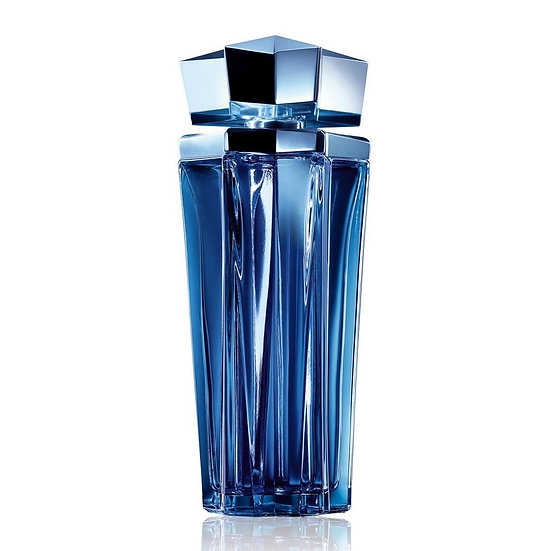 Thierry Mugler | Angel | E.D.P | 100ml | בושם לאישה