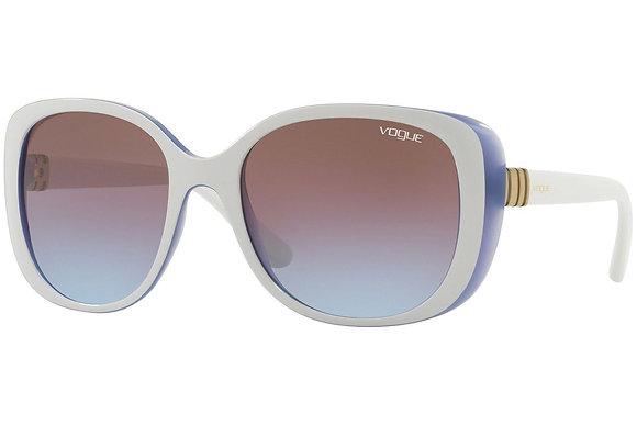 Vogue | VO5155S | משקפי שמש לנשים
