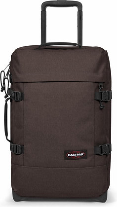 Eastpak | Tranverz S | מזוודה קטנה | חום