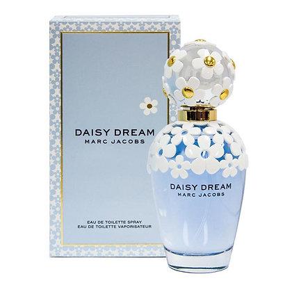 Marc Jacobs | Daisy Dream | E.D.T | 100ml | בושם לנשים
