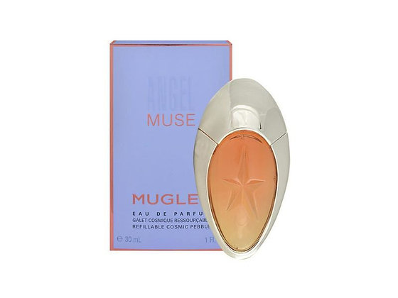 Thierry Mugler | Angel Muse | E.D.P | 30ml | בושם לאישה