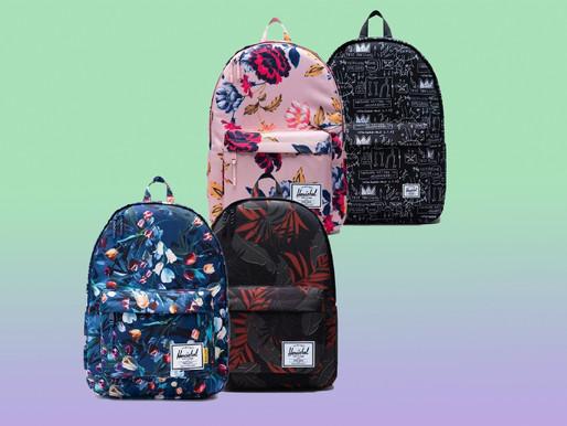 מבצע חזרה לבית ספר עם הנחה של 15% על תיקים באתר. Bag to School!