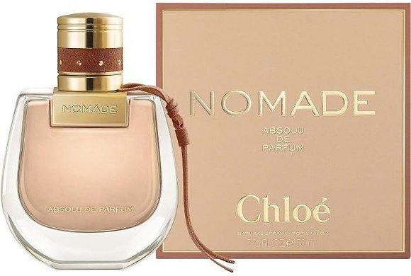 Chloe | Nomade Absolu | 75ml | E.D.P | בושם לנשים