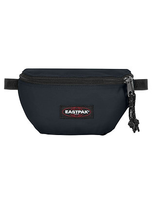 Eastpak | Springer | פאוץ׳ | כחול נייבי כהה