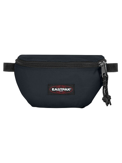 Eastpak   Springer   פאוץ׳   כחול נייבי כהה
