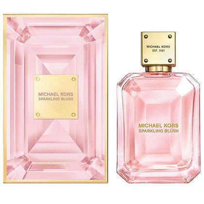 Michael Kors   Sparkling Blush   50ml   E.D.P   בושם לאישה
