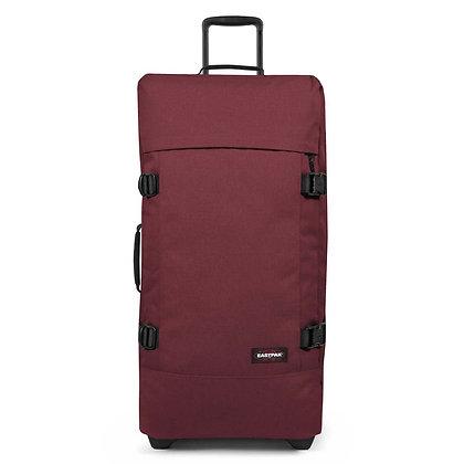 Eastpak | Tranverz L | מזוודה גדולה | בורדו