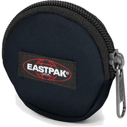 Eastpak | Groupie Single | ארנק מטבעות איסטפק | כחול נייבי