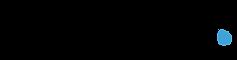 dopper-logo.png