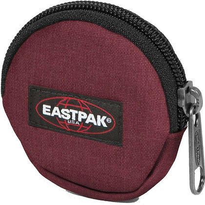 Eastpak | Groupie Single | ארנק מטבעות איסטפק | יין