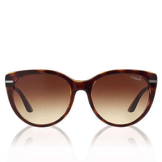 Vogue | VO2941S W65613 | משקפי שמש לנשים