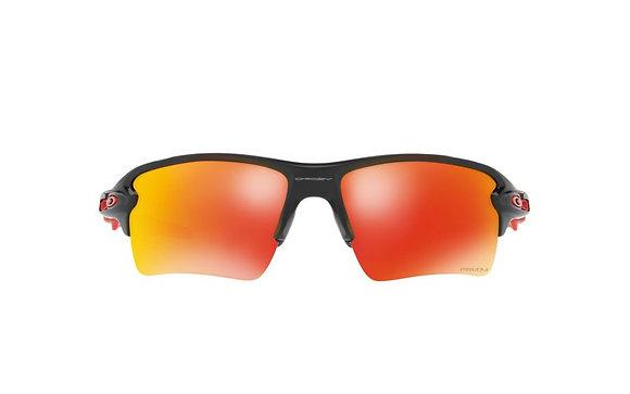 Oakley   Flak 2.0 XL   משקפי שמש