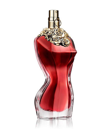 Jean Paul Gaultier | La Belle | E.D.P | 100ml | בושם לאישה | טסטר