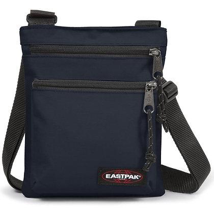 Eastpak | Rusher | תיק צד | כחול כהה