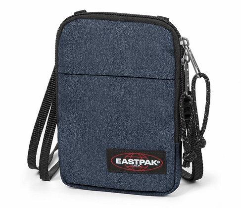 Eastpak | Buddy | תיק צד | ג׳ינס