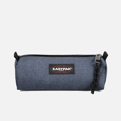 Eastpak | Bechmark Single | קלמר של איסטפק | ג׳ינס