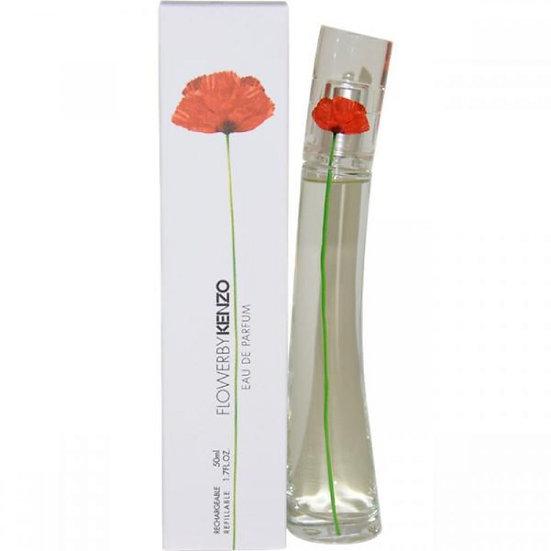 Kenzo | Flower | 50ml | E.D.P | בושם לאשה