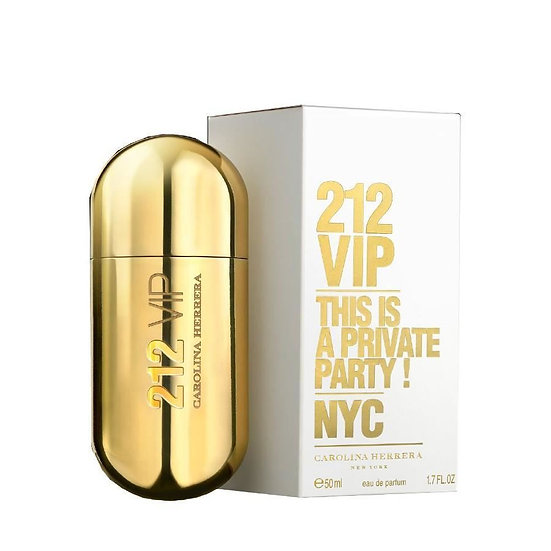 Carolina Herrera | This Is a Private Party | 50ml | E.D.P | בושם לנשים
