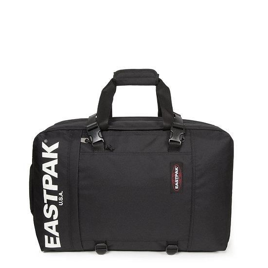 Tranzpack - איסטפק - מזוודה קטנה - לוגו