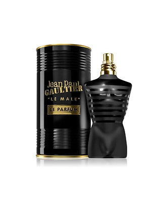 Jean Paul Gaultier |  Le Male Le Parfum | 125ml | E.D.P | בושם לגבר