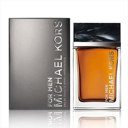 Michael Kors | For Men | 120ml | EDT | בושם לגבר