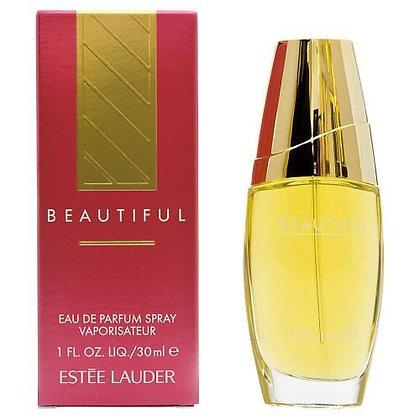 Estee Lauder | Beautiful | 75ml | EDP | בושם לאישה