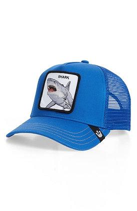 Goorin Bros | Shark | כובעי גורין | עמלץ