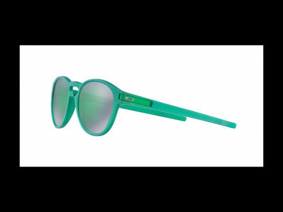 Oakley | Latch Spectrum Collection | OO9265-23 | משקפי שמש