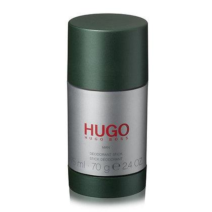 Hugo Boss | 75ml | דאודורנט סטיק לגבר
