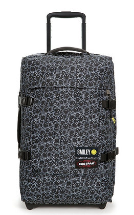 Tranverz S - איסטפק - מזוודה קטנה - סמיילי