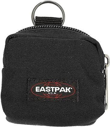 Eastpak | Stalker Single | ארנק מטבעות איסטפק | שחור