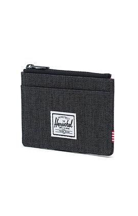 Herschel Supply Co | Oscar | ארנק | אפור כהה