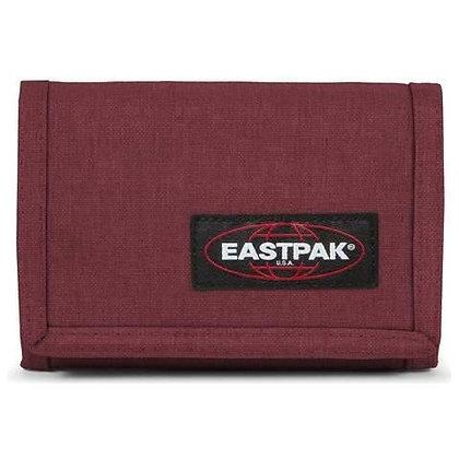 Eastpak | Crew Single | ארנק של איסטפק | יין